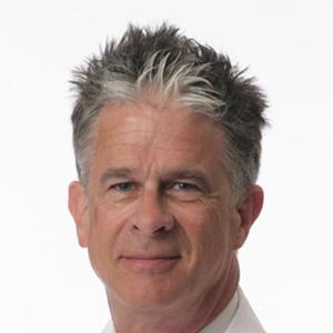 Dr. Philip J. Meyer, DO