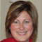 Prof. Kathy Snider - Amarillo, TX - Neonatal Nursing