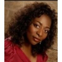 Dr. Yolanda Lawson, MD - Dallas, TX - OBGYN (Obstetrics & Gynecology)