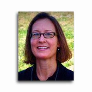 Dr. Doris A. Kleinert, MD