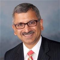 Dr. Mohinder Randhawa, MD - Denison, TX - Cardiology (Cardiovascular Disease)