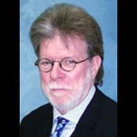 Dr. Michael T. Keefe, DO - Livonia, MI - Nephrology