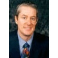 Dr. Thomas Youngblood, MD - Lowell, AR - undefined