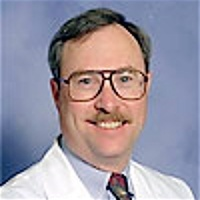 Dr. John Shaw, MD - Jackson, TN - undefined