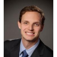 Dr. Matthew Mays, MD - Sugar Land, TX - undefined