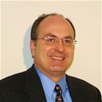 Dr. Wayne Paulekas, MD - Wethersfield, CT - undefined