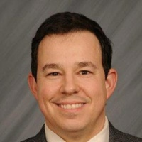 Dr. Luis Jaramillo, MD - Orlando, FL - undefined