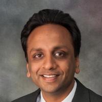 Dr. Manuj Singhal, MD - Flower Mound, TX - undefined