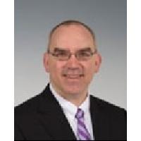 Dr. Eric Leonheart, DPM - Renton, WA - undefined