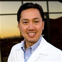 Dr. John Lin, MD - Gilbert, AZ - undefined