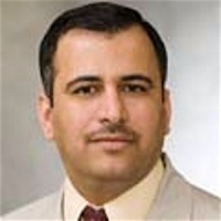 Dr. Ayman Rawda, MD - Oak Lawn, IL - Pediatric Hematology-Oncology
