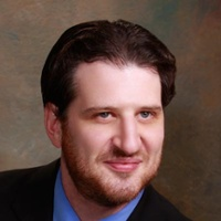 Dr. Ian Wilkofsky, MD - Flower Mound, TX - undefined