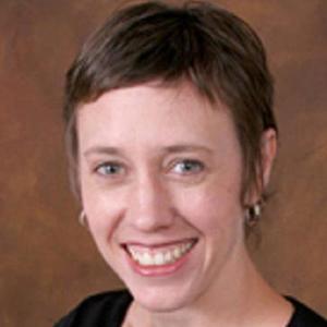 Dr. Elizabeth B. Roberts, MD
