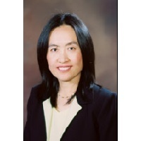 Dr. Zhaoping Li, MD - Los Angeles, CA - Rheumatology