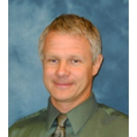 Dr. James Maguire, MD - Mountain View, CA - Emergency Medicine