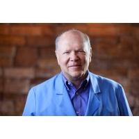 Dr. Ronald Swang, DDS - Nashville, TN - undefined