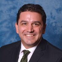Dr. Ryan McMillen, DPM - Clairton, PA - Podiatric Medicine