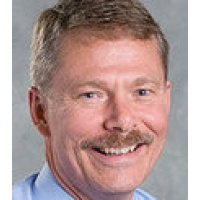 Dr. Paul Erickson, MD - Chicago, IL - undefined