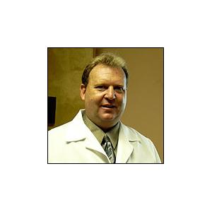 Dr. Lorry A. Melnick, DPM