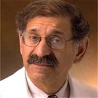 Dr. Allan Arbeter, MD - Philadelphia, PA - undefined