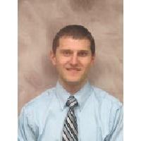 Dr. Christopher Yenter, MD - Oak Lawn, IL - undefined