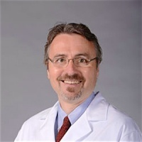 Dr. Thomas Corcoran, MD - Philadelphia, PA - undefined