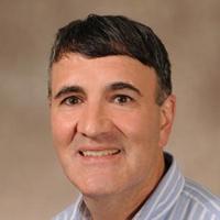 Dr. Gary T. Della Grotta, MD - Derry, NH - Pediatrics
