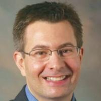 Dr. Scott C. Makemson, MD - Charlotte, NC - OBGYN (Obstetrics & Gynecology)