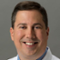 Dr. John F. DeRosimo, MD - South Miami, FL - Thoracic Surgery (Cardiothoracic Vascular)