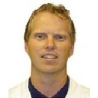 Dr. Todd Muche, MD - Milwaukee, WI - undefined
