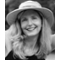 Pam Grout - city, AK - Alternative & Complementary Medicine