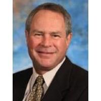 Dr. Charles Castillo, MD - Phoenix, AZ - undefined