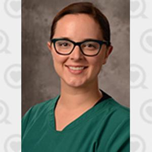 Dr. Abbie L. Walker, DDS