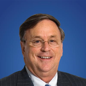 Dr. Thomas P. Meyer, MD