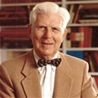 Dr. Aaron Beck, MD - Bala Cynwyd, PA - Adolescent Medicine