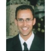 Dr. Eric Sabonghy, MD - Houston, TX - undefined