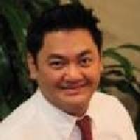 Dr. Rolando Papagayo, DDS - Springfield, MO - undefined