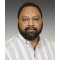 Dr. James Macon, MD - Lynnwood, WA - Pediatrics