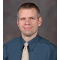 Dr. Eric Langewisch, MD - Omaha, NE - undefined
