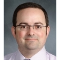Dr. Jonathan Zippin, MD - New York, NY - undefined