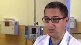 Are Colon Screenings Necessary After Colon Cancer Surgery?