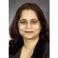 Dr. Rajashree Kantha, MD - Ridgewood, NJ - undefined