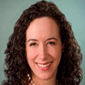 Dr. Tara L. Bruce, MD