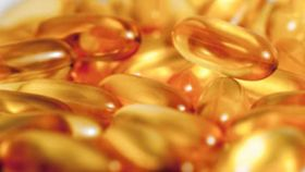 What Is Fish Oil Used For?