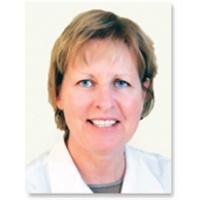 Dr. Mary Werkman, DO - Lansing, MI - undefined
