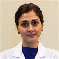 Dr. Rana Jacob, MD - Schenectady, NY - undefined