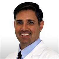 Dr. Edward Magur, MD - Chevy Chase, MD - undefined