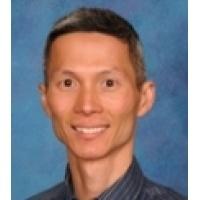 Dr. Albert Tsai, MD - Long Beach, CA - undefined