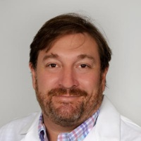 Dr. Michael Rosenblum, MD - Murrells Inlet, SC - undefined
