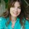 Janis Jibrin, MS, RD - Washington, DC - Nutrition & Dietetics